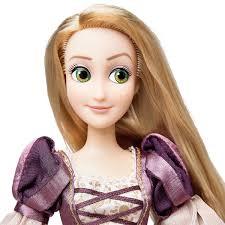 Disney Princess Disney Fairytale Designer Collection Rapunzel