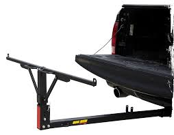 Big Bed® Senior By Erickson « Erickson Manufacturing Ltd. Best Bed Extenders For Trucks Amazoncom Compare Vs Xtreme Gate Truck Etrailercom Erickson The Big Bed Tail Extender At Lowescom Rage Powersports Hitchext Hitchrack Adjustable Load Toys Top Accsories The Of Your Truck Diesel Tech Tundra Vehicles Architect Age Bell Universal Part 1 Youtube Amp Research Bedxtender Hd Sport 042018 Ford Review Extreme Gate Tailgate Extender Xg 001 Southwind Kayak Center Yakima Longarm Nrscom