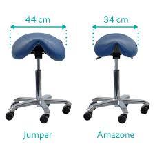 Dental Saddle Chair Canada by 11 Dental Hygiene Saddle Chair Make Your Dryshield Or