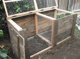 Build Compost Bin Design | Garden | Pinterest | Composting ... Organic Soils Store More Carbon Cut Emission From Agriculture 10 Things You Should Not Put In Your Compost Pile Sff How To Make A Compost Heap Top Tips Eden Project Cornwall Composting 101 Tips To Make Easy Fast Best 25 Diy Bin Ideas On Pinterest Garden Build The Ultimate Bin Backyard Feast A Diy Free Plans Cut List Tumbler Contain Your And Cook It Quickly At Home Frederick County Md Official Website Graless Backyard Landscaping Mulch Around Most Soil Cditioning