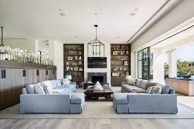 100 Luxury Homes Designs Interior British Architecture Design Studio Helen Green