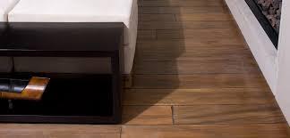 Brazilian Teak Hardwood Flooring Photos by Brazilian Teak Hardwood Flooring Collections