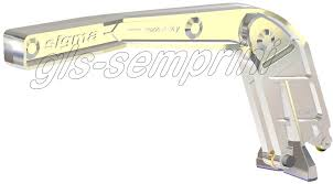 spare parts and accessoires for tile cutter sigma 7f ebay