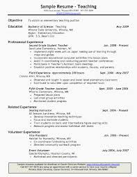 What To Put In A Resume Management Resume Examples And Writing Tips 50 Shocking Honors Awards You Need To Know Customer Service Skills Put On How For Education Major Ideas Where Sample Olivia Libby Cortez To Write There Are Several Parts Of Assistant Teacher Resume 12 What Under A Proposal High School Graduateme With No Work Experience Pdf Format Best Of Lovely Entry Level List If Still In College Elegant Inspirational Atclgrain