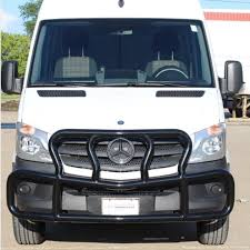 Ex-Guard-Sprinter Grill Guard EX-CV-25SP1 | INLAD Truck & Van ... 10585201 Truck Racks Weather Guard Us Frontier Gear 7614003 Xtreme Series Black Grille Photos Semi Grill Guards For Peterbilt Kenworth And 2017 Toyota Tacoma Westin Topperking Heavy Duty Deer Tirehousemokena Cab Accsories Hpi Blue Scania R500 With A Large Editorial Stock Armored Truck Guard Shot In Apparent Robbery At Target Sw Houston China American Auto Body Spare Parts Bumper Bull Commercial Range Truckguard Rock Oil Chevy Avalanche Without Cladding 2003 Wireless Reversing Camera System With 7 Monitor