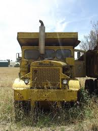 1950's Euclid Dump Truck | Very Rare To See Just Dumped Out … | Flickr Tachi Euclid R40c Rigid Dump Truck Haul Trucks For Sale Rigid Euclid R45 Old Trucks2 Pinterest Buffalo Road Imports Galion Roller Rounded Frame On Ashtray 1993 R35 Off Road End Dump Truck Demo Youtube R50_rigid Year Of Mnftr 1991 Pre Owned Eh 11003 Rigid Dump Truck Item 4852 Sold December 29 Constr R50 Articulated Adt Price 6687 Mascus Uk Used R35 1989 218 Ho 187 R30 Dumper Reymade Resin Model Fankitmodels Cstruction Classic 1940s R24 And Nw Eeering Crane Hitachi Euclidr400 1999