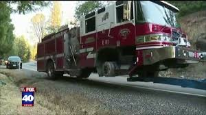 Stolen Fire Engine Leads To Wild Pursuit Through Five Counties | FOX40 Traing Day At Two Men And A Truck Sacramento Youtube California Man Arrested For Taking Stolen Fire Truck On Joy Ride Deputies Man Ientionally Run Over By Truck In North Highlands Family Conference Institute In Basic Life Principles Water Renters Suspected Of Iegally Tapping Mitsubishi Dealer Ca Used Cars Paul Two Men And A Al Movers American Flag Burned Outside La Office Congresswoman Money Fort Collins 17 Photos 13 Reviews Movers Folsom Buick Gmc Elk Grove Car Guys And Prices Best Image Kusaboshicom Mark Snyir Flickr