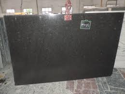 buy black pearl 3cm granite slabs countertops in chicago il