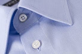 here u0027s why men u0027s and women u0027s shirt buttons are on opposite sides