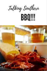 The Shed Barbeque Restaurant by Best 25 Mississippi Tourism Ideas Only On Pinterest Go Usa