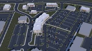 Colorado Springs Retail Space For Lease Photos From Tuesdays Practice Colorado Springs Sky Sox Official The Collective Set For March Opening Food News Lease Retail Space In Barnes Marketplace On 445994 Rd View Weekly Ads And Store Specials At Your Baptist Church Get A Job Monday Soar Career Into Wild Blue Car Wash Video Apts Townhomes Stetson Meadows Ppt Cdot Funding Powers Boulevard State Hwy 21 Werpoint Cstution Co Planet Fitness Top 25 Accidentprone Intersections Security Service Federal Credit Union Branch Home Koaacom Continuous Pueblo