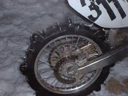 Paddle Tire In Snow (dirt Bike) [Archive] - SnoWest Snowmobile Forum New Paddle Tires And Wheels For My X3 How To Sand Blasting With The Ecx 4wd Circuit Big Squid Rc Off Road Classifieds F150 Custom Prerunner Project Rzr Xp Turbo Dune Patrol Utv Action Magazine Top 20 Dune Products You Need To Know About Sand Tires Unlimited Tire And Raceline Wheel Combo 31 Unlimited Blackbird Rear Tire Chaparral Hpi Apache C1 Flux Tires 5 Cell Lipo Youtube Dumont Dunes Halloween 2015 2wd 2003 Nissan Frontier Sls 12 Paddle Haulers Sale Wheel Classified Pro Dual Sport Sand Car