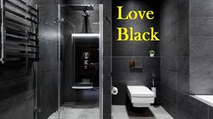 31 Cool Black Bathroom Decorating Ideas 2019 - YouTube Fniture Small Bathroom Wallpaper Ideas Small Bathroom Decorating Modern Big Bathtub Design Cool For Best Modern Bathroom Decorating Ideas Tour 2018 Youtube Kmart Shelves Unique Nice Looking Shelf Simple Ideas Home Decor Fniture Restroom Decor Light Grey Retro 31 Cool Black 2019 23 Natural Pictures Decorating And Plus Designs Designs Beststylocom Relaxing Flowers That Will Refresh Your 7