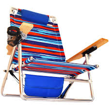 100 Nautica Folding Chairs Ideas Custom Comfort As Recliner With Beach Chair With Footrest