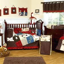 articles with ikea baby crib bedding tag beautiful ikea baby crib