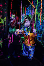 Spirit Halloween Raleigh Nc Hours by Retail Goes Boo American Dirt Raleigh Durham Travel Guide