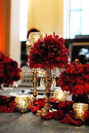301 best Shades of Red Wedding Ideas and Inspiration images on