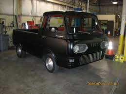 1965 Ford Econoline Pickup Truck | Econoline Pickup | Ford | Trucks ... Econoline Truck For Sale Best Car Reviews 1920 By 1966 Ford For Sale 2212557 Hemmings Motor News Used 2012 In Pinellas Park Fl 33781 West 1962 Pick Up 1963 Pickup On Bat Auctions Sold Salvage 2008 Econoline All New Release Date 2019 20 2011 Highland Il 60035 Hot Rod Network Classiccarscom Cc1151925 Find Of The Day 1961 Picku Daily