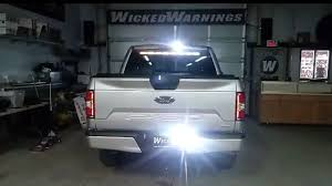 100 Lights For Trucks LED For Featuring New LED Light Bar Featured
