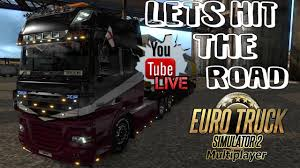 ETS2 MP - Lets Hit The Road Come Say Hi - YouTube Foundation Nebraska Trucking Association Jim Daws Chastain Express Llc Home Facebook Nt_2014_cover Life Better Built Truck Driving Jobs In Greeley Colorado Best Image Kusaboshicom Daws Inc Milford Trucking Blog Cameron King Youtube Tnsiams Most Teresting Flickr Photos Picssr Plant Sales Nelson Hire Andover Hampshire Vintage Heavy Haulage Lorry Stock Photos