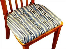 Shabby Chic Dining Room Chair Cushions by Dining Chairs Superb Cheap Dining Chair Seat Pads Uk Shabby Chic