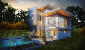 Silicon Valley - EcoSteel - Prefab Homes & Green Building - Steel ... Fabulous Prefabs 13 Luxury Portable Abodes Thatll Move You Unique Architect Designed Modular Homes With Additional Small Home Fulgurant Fence Can Add Beauty Inside House Design Ideas That Cheerful Flat Roof Plus Prefabricated As Wells Home Design Prebuilt Residential Australian Prefab Modern Plans Photos Cube Houses Rotterdam Architecture 30 Beautiful Prefab And Tiny Houses Weberhaus Uk Pinterest The World39s Catalog Of Cstruction Plan Cstruction Plan And Decorating Cheap