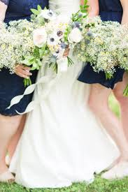 57 Best KJP Weddings | Navy, Royal, Sky Blue Tones Images On ... Swift Acoustics Inc Astoria New York Proview Best 25 Purple Night Out Drses Ideas On Pinterest Drses Womens Clothing Sizes 224 Dressbarn 129 Best Weddings Images Wedding Venues Dressbarn Ascena Retail Group Structure Tone Splendored Photography San Antonio 210249 100 Women S Online Boutiques Floral Meet Roz Aliformerly Known As Dressbarn Over 50 Feeling 40 With Detachable Skirt Dress Secret Agent Pullon Trouser Pants Roz Ali Fashion Designed With You In Mind
