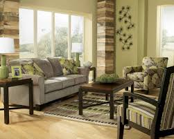living room cozy image package deal living room furniture