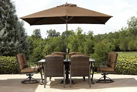 Cheap Patio Furniture Sets Under 300 by Cheap Patio Furniture Sets Under 300 Home Design Ideas