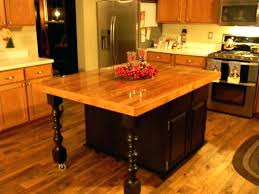 Primitive Kitchen Island Ideas Rustic Plans Furniture