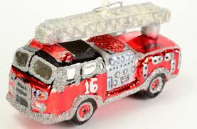 Radio Control Fire Engine Truck Die-cast Plastic 1:32 NKOK 12 Inch ... Old World Christmas Glass Ornament Fire Truck Ornaments Personalized Occupations Hallmark Ornament Little People Lil Movers Fire Truck 2011 2015 Mater To The Rescue Keepsake Hooked On Red Die Cast Engine Cars Shopdisney Cheap Find Deals Police Fireman Medic My Brigade 1932 Buick With Light 4 14 Driver Cartoon Gifts Cowboy Chuck Christopher Radko Ruff N Ready 002480 Sbkgiftscom Sbkgiftscom Metal 84069 By Rolson Ebay