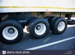 Speeding Tires On Semi-truck Stock Photo: 36200336 - Alamy Semi Truck Tires For Sale In Charleston Sc Awesome New 2018 Dodge Mtaing Stock Photo Welcomia 173996234 Services World Twi Questions About Commercial Answered At Bestteandrvrepaircom Bfgoodrich Launches Smartwayverified Drive Tire News Used For Chinese Whosale Cheap Heavy Duty Radial 11r245 11r Closeup Damaged 18 Wheeler Edit Now Retread Laredo Tx Tractor Trailer Tire Service Jc China 180kmiles Timax Super Single Fenders Minimizer Rc4wd Roady 17 114 Rc4zt0032 Rock Crawlers