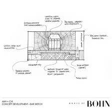 HOUSE OF BOHN Interior Design Vancouver Drawings Pinterest