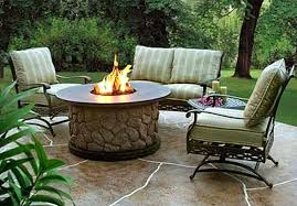 Patio Ideas ~ Backyard Bbq Ideas Unique With Photo Of Backyard Bbq ... Backyard Ros Bbq The Rose Backyard Bbq Recipes Outdoor Fniture Design And Ideas Mickeys Backyard Decorations Decor Latest Home Backyardbbqideas Ultimate Beer Pairing Cheat Sheet Serious Eats Hill Country Works On Reving Barbecue Series Plus More Filebroadmoor New Orleansjpg Wikimedia Commons Mickeys Food Disney Pinterest Bbq Welcoming Season Granite Countertop Is Back Washington Dc