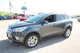 New 2018 Ford Escape SEL $28,499.00 - VIN: 1FMCU9HD3JUD61693 - Truck ... New 2019 Ford Explorer Xlt 4152000 Vin 1fm5k7d87kga51493 Super Duty F250 Crew Cab 675 Box King Ranch 2018 F150 Supercrew 55 4399900 Cars Buda Tx Austin Truck City Supercab 65 4249900 4699900 3649900 1fm5k7d84kga08049 Eddie And Were An Absolute Pleasure To Work With I 8 Xl 4043000