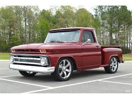 1965 Chevrolet C10 For Sale | ClassicCars.com | CC-1078158 1965 Chevrolet Ck 10 Short Bed For Sale Used Cars On Buyllsearch Who Said That A Chevy Truck Is Boring Pickup Chev Hotrod Hot Rod Trucks For Unique Panel Hot Rod Network C10 Short Wide Ac Ps Nice Stereo Sale In Texas 1966 Suburban Carry All 1964 64 65 66 Customer Gallery 1960 To C10 Boosted Bertha Stance Works Patina And Bags