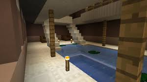 Minecraft Titanic Sinking Download by Minecraft Mods Hd Download Scale Rms Titanic Creation