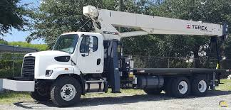 23.5t Terex BT 4792 Boom Truck Crane For Sale Trucks & Material ... 2013 Terex Bt2057 Boom Truck Crane For Sale Spokane Wa 4797 Unic Mounted Cranes In Australia Cranetech Used Craneswater Sprinkler Tanker Truckwater 2003 Nationalsterling 11105 For On 2009 Hino 700 Cranes Sale Of Minnesota Forland Truck With Crane 3 Ton New Trucks 5t 63 Elliott M43 Hireach Sign 0106 Various Mounted Saexcellent Prices Junk Mail Crane Trucks For Sale 1999 Intertional With 17 Ton Manitex Boom Truckcrane Truck