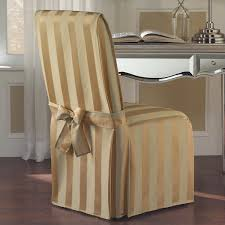 100 Wooden Dining Chair Covers Shop Luxury Collection Madison Cover Free Shipping On