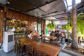 cuisine de restaurant chiang mai citylife food trails wawee bistro by cuisine de garden
