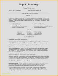 Medical Scribe Resume Awesome Medical Assistant Example Resume ... Medical Scribe Salary Administrative Resume Objectives Cover Letter Template Luxury 6 Best Of 910 Scribe Job Description Resume Mysafetglovescom Letter For Medical Essay Sample June 2019 2992 Words Tacusotechco On Shipping And Writing Guide 20 Tips Samples Buy Essay Papers Formidable Guidelines With Additional Free Assistant New