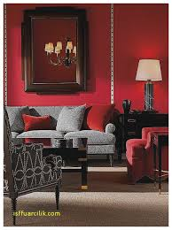 Red Living Room Ideas Pictures by Dresser Awesome Dresser Ideas For Small Bedroom Dresser Ideas