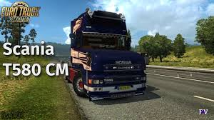 Euro Truck Simulator 2: Scania T580 CM [v.1.0] - YouTube Chris Porter Trucking Ltd Home Facebook Stobart Daf Xf For Brawn Gp Western Smt Thanks 10 Million The Worlds Best Photos Of And Mammoet Flickr Hive Mind Only Old School Cabover Truck Guide Youll Ever Need Sm Trucking Truck Pictures Page 2 Scs Software Pin By Jeffrey Thomas On Towtrucks Pinterest Tow Vehicle World Haulage Ets2pictures Hash Tags Deskgram Southwestern Image Kusaboshicom Pictures From Us 30 Updated 322018 Tamiya Tuning Soundmodul Fnuersystem Youtube