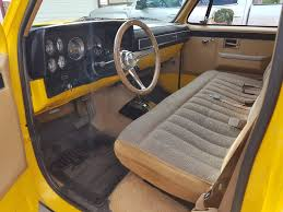 Black Or Tan Replacement Carpet | GM Square Body - 1973 - 1987 GM ... 1995 To 2004 Toyota Standard Cab Pickup Truck Carpet Custom Molded Street Trucks Oct 2017 4 Roadster Shop Opr Mustang Replacement Floor Dark Charcoal 501 9404 All Utocarpets Before And After Car Interior For 1953 1956 Ford Your Choice Of Color Newark Auto Sewntocontour Kit Escape Admirably Pre Owned 2018 Ford Stock Interiors Black Installed On Cameron Acc Install In A 2001 Tahoe Youtube Molded Dash Cover That Fits Perfectly Cars Dashboard By