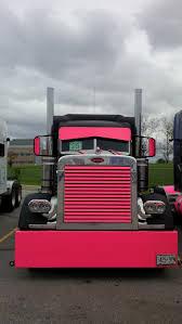 100 T A Truck Stop Ontario California Pink Power Ruck News