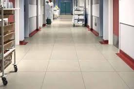 johnson tiles tiles ceramic tiles wall tiles floor tiles