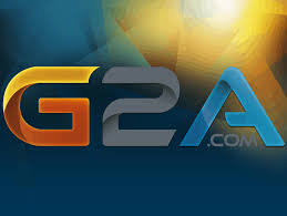 10% Off G2A.com | Student Discount Code | Student Wow Deals G2a Hashtag On Twitter G2a Cashback Code Exclusive And 100 Working Discount Coupons Promo Coupon Codes 2019 Resident Evil 2 Devil May Cry 5 Tom Clancys The Division Be My Dd Coupon Code Woocommerce Error Stock X Promo Archives Cashback For Edocr Discounts Vouchers Best Offers Dealiescouk Buy Osrs Gold Old School For Sale Fast Safe Cheap Gainful June Verified
