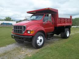 Used 2000 Ford F650 In Evans City, PA Ford F650 Dump Truck Unloading Lego Vehicles Pinterest 9286 Scruggs Motor Company Llc A Mediumduty Flickr New And Used Trucks For Sale On Cmialucktradercom 2000 Super Duty Dump Truck Item C5585 Sold Oc Wikipedia Image Result Motorized Road Vehicles In Pickup Exotic Ford 2006 At Public Auction Youtube Ford Joey Martin Auctioneers Bennettsville Sc Dx9271 December 28