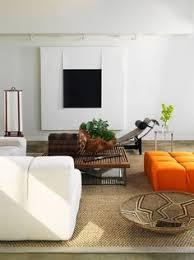 Tufty Time Sofa Nz by Tufty Time Sofa The Best Interior Design Pinterest B U0026b
