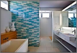 Ikea Bathroom Sinks Ireland by Ikea Desk Chairs Ireland Chairs Home Design Ideas Ve3vzdj3zb